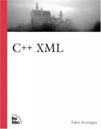 c-xml