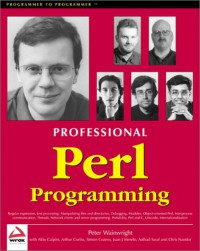 professional-perl-programming