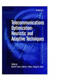 telecommunications-optimization-heuristic-and-adaptive-techniques