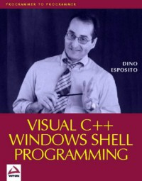 visual-c-windows-shell-programming
