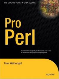 pro-perl