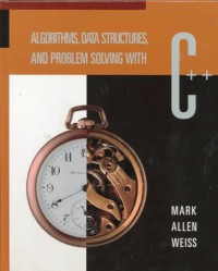 algorithms-data-structures-and-problem-solving-with-c