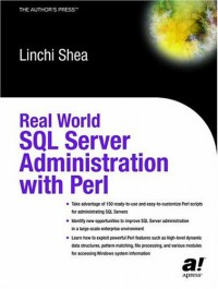 real-world-sql-server-administration-with-perl