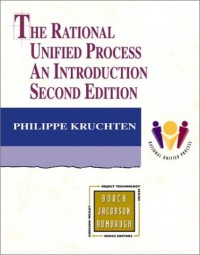 the-rational-unified-process-an-introduction-second-edition