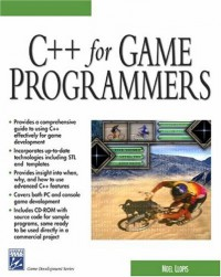 c-for-game-programmers-game-development-series
