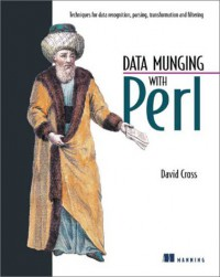 data-munging-with-perl