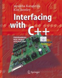 interfacing-with-c-programming-real-world-applications