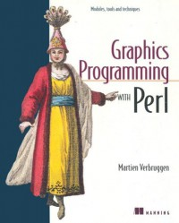 graphics-programming-with-perl