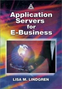 application-servers-for-e-business
