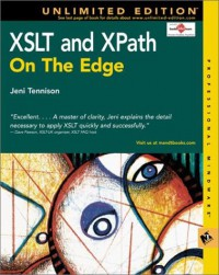 xslt-and-xpath-on-the-edge-unlimited-edition