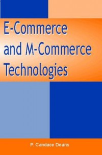 e-commerce-and-m-commerce-technologies-innovation-through-communities-of-practice