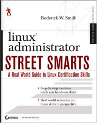 linux-administrator-street-smarts-a-real-world-guide-to-linux-certification-skills