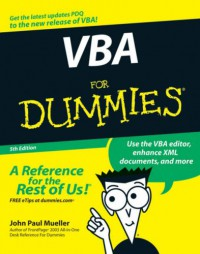 vba-for-dummies-computer-tech