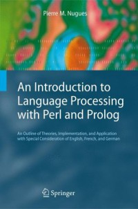 an-introduction-to-language-processing-with-perl-and-prolog