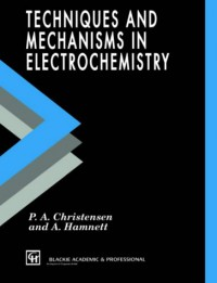 techniques-and-mechanisms-in-electrochemistry