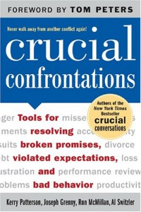 crucial-confrontations
