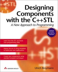 designing-components-with-the-c-stl-a-new-approach-to-programming-2nd-edition