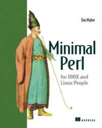 minimal-perl-for-unix-and-linux-people