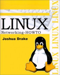 linux-networking-howto
