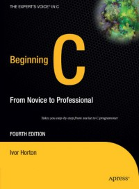 beginning-c-from-novice-to-professional-fourth-edition