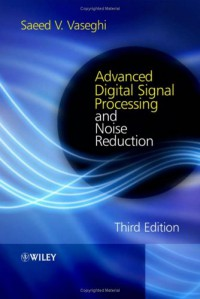 advanced-digital-signal-processing-and-noise-reduction