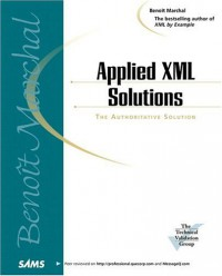 applied-xml-solutions