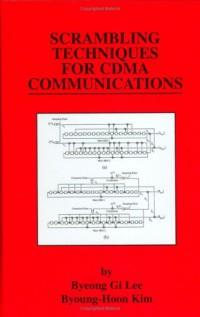 scrambling-techniques-for-cdma-communications