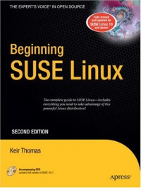 beginning-suse-linux-from-novice-to-professional-second-edition