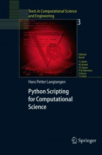 python-scripting-for-computational-science-texts-in-computational-science-and-engineering