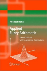 applied-fuzzy-arithmetic-an-introduction-with-engineering-applications