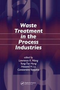 waste-treatment-in-the-process-industries