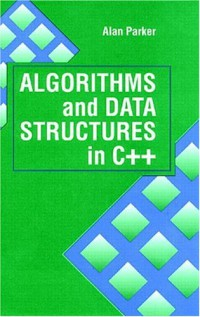 algorithms-and-data-structures-in-c-computer-engineering