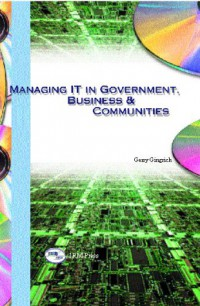 managing-it-in-government-business-communities
