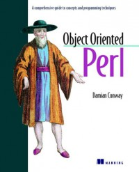 object-oriented-perl-a-comprehensive-guide-to-concepts-and-programming-techniques
