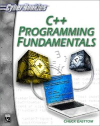 c-programming-fundamentals