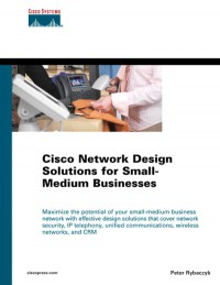 cisco-network-design-solutions-for-small-medium-businesses