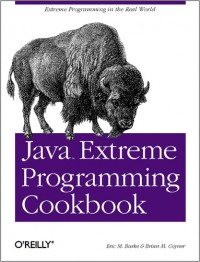 java-extreme-programming-cookbook