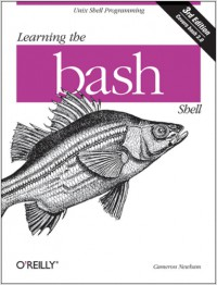 learning-the-bash-shell-3rd-edition