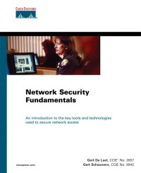 network-security-fundamentals
