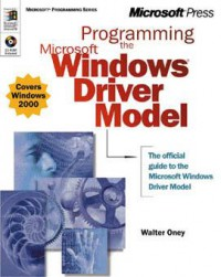 programming-the-microsoft-windows-driver-model