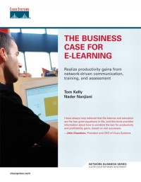 the-business-case-for-e-learning