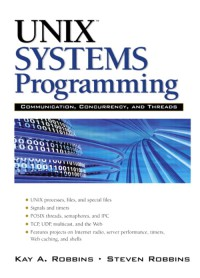 unix-systems-programming-communication-concurrency-and-threads