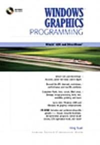 windows-graphics-programming-win32-gdi-and-directdraw