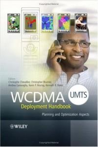 wcdma-umts-deployment-handbook-planning-and-optimization-aspects