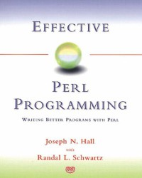 effective-perl-programming-writing-better-programs-with-perl