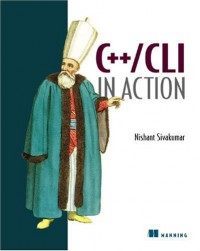 c-cli-in-action