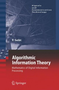 algorithmic-information-theory-mathematics-of-digital-information-processing-signals-and-communication-technology