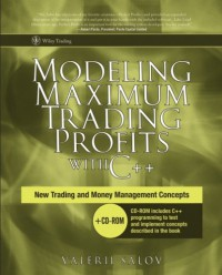 modeling-maximum-trading-profits-with-c-new-trading-and-money-management-concepts
