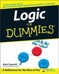 logic-for-dummies-math-science