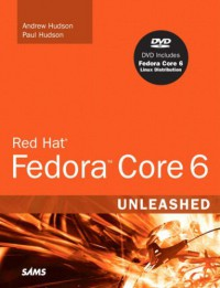 red-hat-fedora-core-6-unleashed